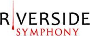 Iverside Symphony's 2018-19 Season To Feature 3 Premieres, 2 Debuts, And Assorted Rarities