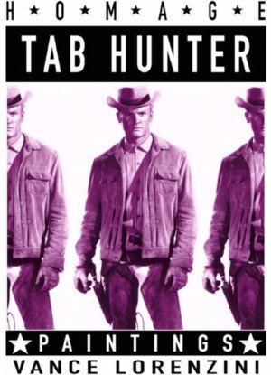 Life Celebration to Be Held for Tab Hunter