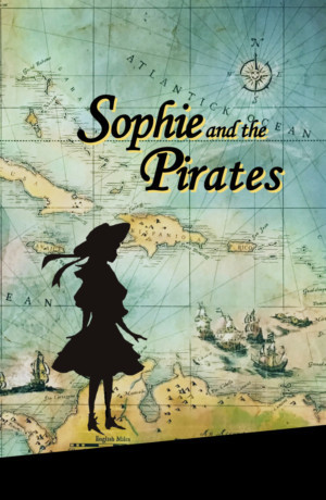Free GTA Stage Tour Offers A Peek Below Deck Of SOPHIE AND THE PIRATES