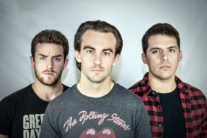 AMERICAN IDIOT to Rock Kelsey Theatre