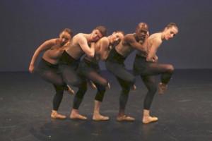 Ranardo-Domeico Grays Company Presents HEALING WORKS II