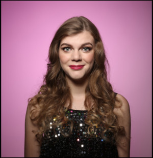 Lauren Pattison Announces Soho Theatre Run