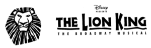 Disney's THE LION KING Returns To Playhouse Square In 2019