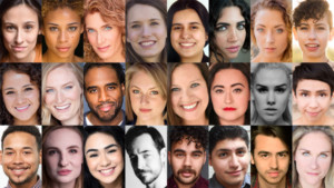 Casting Announced For Haven Theatre's DIRECTORS HAVEN