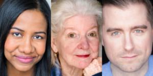 The Gift Theatre Announces 2019 Season