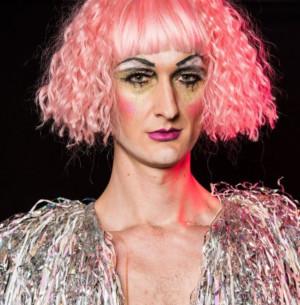 Heartbeat Opera's Halloween Drag Extravaganza, Opens Season At Roulette