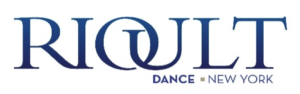 RIOULT Dance NY Launches Public Phase Of $6 Million Capital Campaign