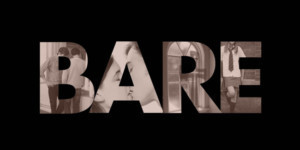 TCU Theatre Announces BARE, A Pop-Rock Musical Facing Sexual Identity And Conformity
