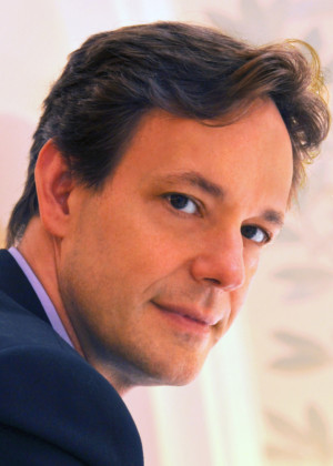 TCU Announces Jake Heggie Will Join For Fifth Annual Festival Of American Song