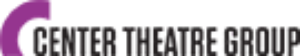 Center Theatre Group To Present Workforce Readiness Symposium