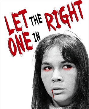 LET THE RIGHT ONE IN Comes to MET: Transcending The Vampire Genre