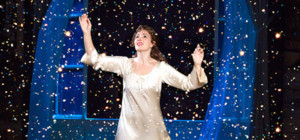 FINDING NEVERLAND Now On Sale At The Hanover Theatre