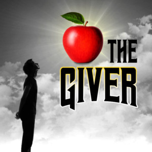 Laguna Playhouse Youth Theatre Presents THE GIVER By Eric Coble