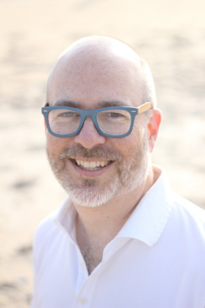 Victory Gardens Hosts ANGELS IN AMERICA Event With Writer Dan Kois
