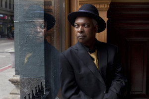 Legendary Musician Booker T. Jones To Perform Annual Benefit Concert For Historic Newton