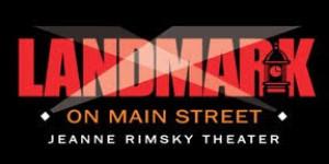 SANDY MARKS' MANHATTAN COMEDY NIGHT Returns to the Jeanne Rimsky Theater