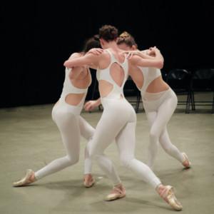 Magloire's New Chamber Ballet Begins 2018-19 Season