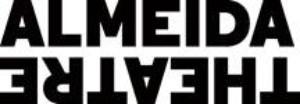 Almeida Theatre Announces New Season