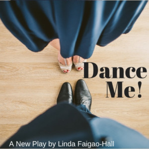 Out of the Box Theatrics Presents Dance Me as part of Building the Box!