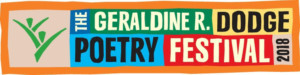 DODGE POETRY FESTIVAL at NJPAC Announces Highlights Of The Upcoming Four-Day Event