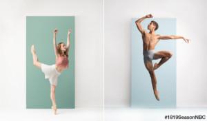 RBC Emerging Artist Apprentice Award Winners Announced