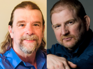 Billy And Howie Seago To Receive Gregory A. Falls Sustained Achievement Award