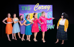 HAIRSPRAY Comes To Reston