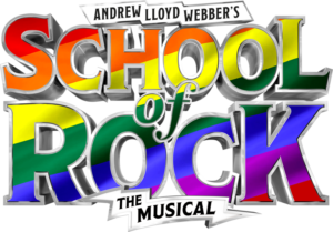 SCHOOL OF ROCK To Hold Pride Night