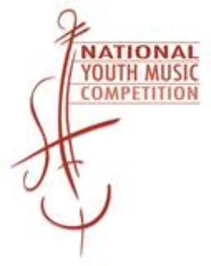 Six Teenagers Vie For Top Music Prize