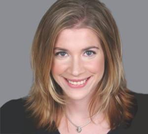 Medium Marisa Liza Pell Returns To Bucks County Playhouse