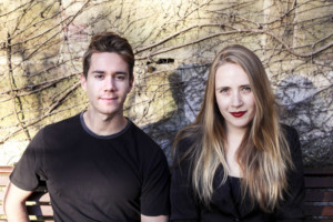 Thrilling New Work By Young Composers Announced at North Sydney Concert Today