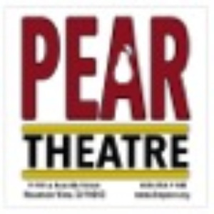 J/K CABARET Opens Pear Flambé Cabaret Series