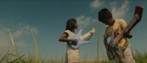National Award Winning Assamese Feature 'Village Rockstars' Is India's Official Entry To The Oscars 2019