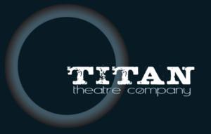 Will Ray, Bob Gaynor, And Natalie Joy Johnson To Headline Titan Theatre Company's First Annual Gala