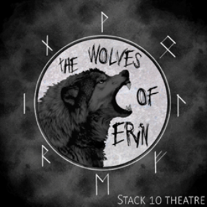 THE WOLVES OF ERIN Comes to The Old Red Lion Theatre
