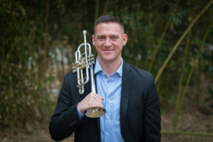 York Symphony Orchestra Presents The Eroica On Oct. 6