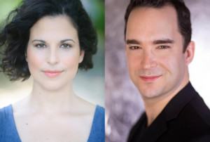 New York's Sacred Music In A Sacred Space Kicks Off Season With I WISH IT SO