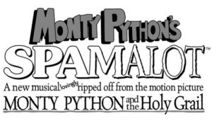 National Tour Of Monty Python's SPAMALOT Returns To WilmingtonToday-28