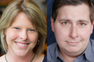 Raven Theatre Will Host Benefit Reading Of FRANKIE AND JOHNNY IN THE CLAIR DE LUNE