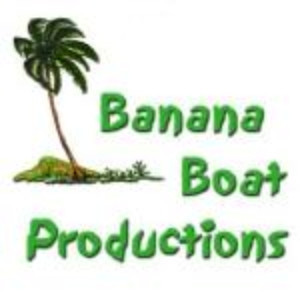 Banana Boast Productions U.S. Premiere Of THE KEY GAME By Patricia Cumper