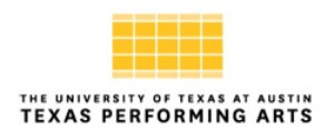 Second Performances Added For 2018-19 Essential Series Engagements