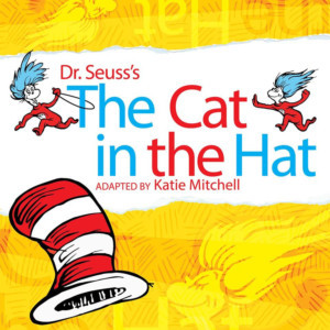 Dr. Seuss' CAT IN THE HAT Opens In Florida Rep's Theatre For Young Audience Series