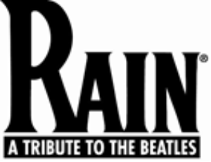 FSCJArtist Series Presents RAIN: A TRIBUTE TO THE BEATLES, Today