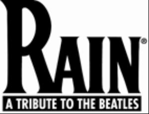 FSCJArtist Series Presents RAIN: A TRIBUTE TO THE BEATLES, 3/9