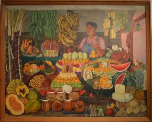 La Colección Del MAM Es Una Memoria Viva Del Siglo XX Y Un Bien Común Del Pueblo De México: Sylvia Navarrete
