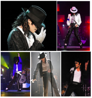 Paramount Adds 2nd Show For I AM KING: THE MICHAEL JACKSON EXPERIENCE