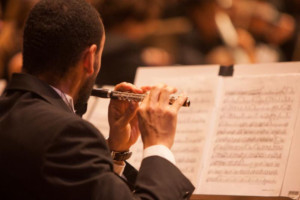 San Francisco Conservatory of Music To Offer Postgraduate Diploma In Auxiliary Winds