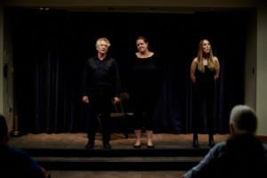 Orlando's Experimental Theater Project Comes to Ocoee