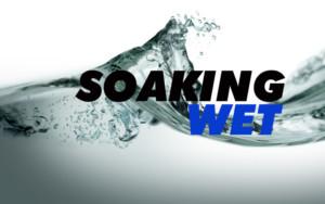 Soaking WET Dance Series Kicks Off Season On 9/27