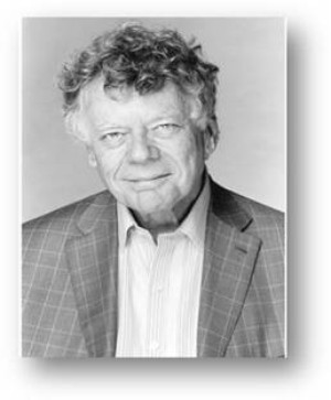 American Composer Gordon Getty Turns 85